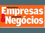 Publiciw na Globo