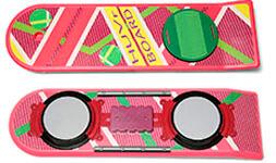 Cupom de desconto - Hoverboard por Apenas R$ 30.000