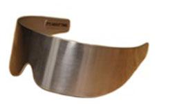 Cupom de desconto - Apenas R$ 399,90 em Óculos do Futuro