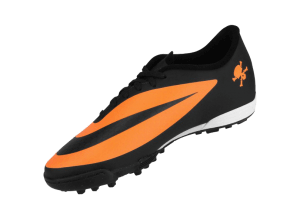3a208b3e1178e Clique aqui e compre asChuteiras Nike Hypervenom a partir de R 116