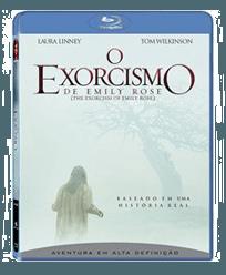 filme o exorcismo de emily rose