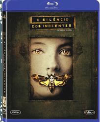 filme silencio dos inocentes