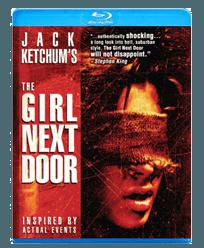 filme girl next door