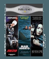 box 3 filmes mar aberto