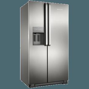 geladeira size by size