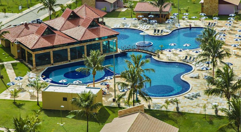 mussulo resort by mantra