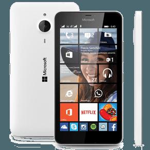 microsoft lumia 640 xl6