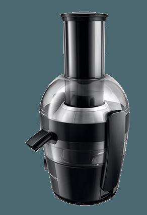 A Batalha dos Tres: Liquidificador, Centrifuga e Slow Juicer