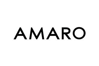 622fdb506 AMARO é uma marca de fast fashion online com lançamentos mensais. Composta  por uma equipe apaixonada por moda e antenada nas últimas tendências