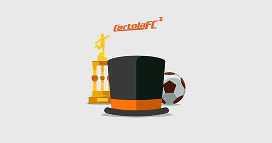 CartolaFC