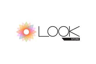 LookStore logo