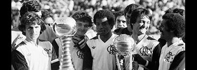 Nação Rubro Negra: Maracanã mostrando a torcida do Flamengo