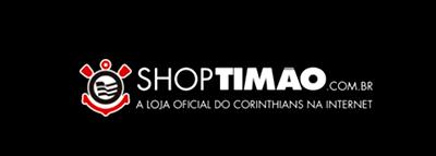 ShopTimão logo