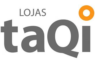 Lojas TaQi logo
