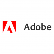 Cupom de desconto - Adobe