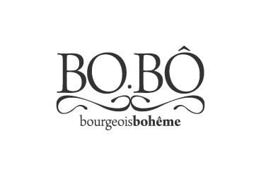 Cupom de desconto - Garanta até 70% OFF em Promoção no Site Bo.Bô