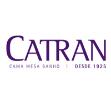 Cupom de desconto - Kit de Cama A partir de R$69
