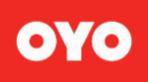 Cupom de desconto - Oyo-Rooms