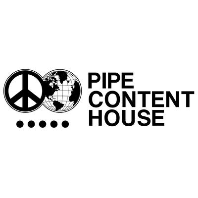 Cupom de desconto - Pipe content house