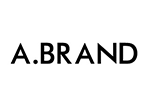 Cupom de desconto - A.Brand