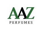 Cupom de desconto - Cupom de desconto de 12% OFF em Produtos no Site AAZ Perfumes*