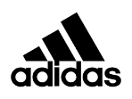 Cupom de desconto Adidas