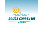 Cupom de desconto - Águas Correntes Park