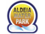 Cupom de desconto - Aldeia Water Park