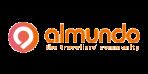 Cupom de desconto - Almundo Colômbia