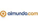 Cupom de desconto - Almundo