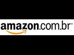Cupom de desconto - Black Friday: Até 50% de Descontos Amazon em Moda