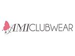 Cupom de desconto - Ami Clubwear