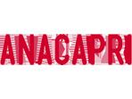 Cupom de desconto - Anacapri