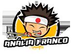 Cupom de desconto - Anália Franco Sushi Lounge