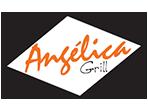 Cupom de desconto - Angélica Grill