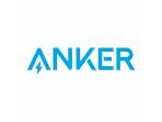 Cupom de desconto - Anker