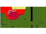 Cupom de desconto - Applebee's