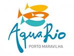 Cupom de desconto - AquaRio
