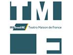 Cupom de desconto - Teatro Maison de France