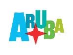 Cupom de desconto - Aruba Promo