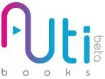 Cupom de desconto Auti Books