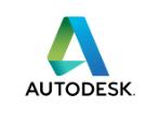 Cupom de desconto - Autodesk