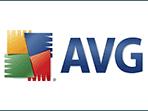 Cupom de desconto - AVG Antivírus