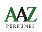 Cupom de desconto - AZ Perfumes