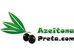 Cupom de desconto - Azeitona Preta
