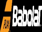 Cupom de desconto Babolat