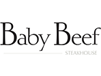 Cupom desconto - Babybeef Steakhouse