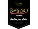 Cupom de desconto - Bagdio Pizzaria