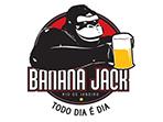 Cupom de desconto - Banana Jack
