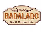 Cupom de desconto - Bar Badalado